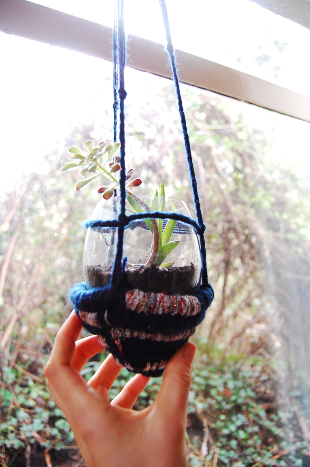 Beautiful idea :)